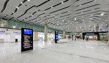 Grimshaw-Pulkovo Airport -5