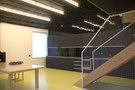 Arquitectos Anonimos / Atelier AA -10