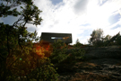 Reiulf Ramstad Arkitekter -8