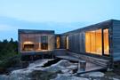Reiulf Ramstad Arkitekter -9
