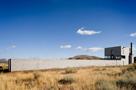 Olson Kundig Architects -7