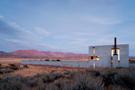 Olson Kundig Architects -8