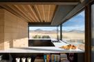 Olson Kundig Architects -10