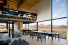 Olson Kundig Architects -11