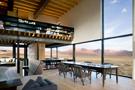 Olson Kundig Architects -11