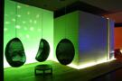 Ronen Joseph Design Studio -7