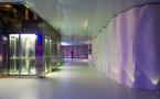 Simone Micheli Architectural Hero-San Ranieri Hotel -1