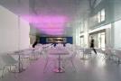 Simone Micheli Architectural Hero-San Ranieri Hotel -5