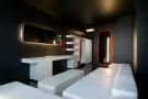 Simone Micheli Architectural Hero-San Ranieri Hotel -2
