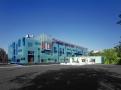 Simone Micheli Architectural Hero-San Ranieri Hotel -4