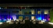 Simone Micheli Architectural Hero-San Ranieri Hotel -3