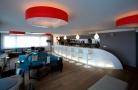 yasmine mahmoudieh-Hotel Nevai -1