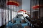 yasmine mahmoudieh-Hotel Nevai -5
