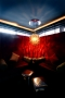 yasmine mahmoudieh-Hotel Nevai -2