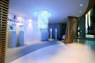 Studio Norguet-Messestand - Bertolucci at Baselworld trade fair -3