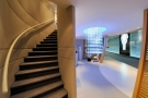 Studio Norguet-Messestand - Bertolucci at Baselworld trade fair -2
