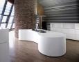 ern+ heinzl  Architekten -8