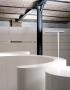 ern+ heinzl  Architekten -11