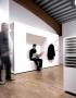 ern+ heinzl  Architekten -10