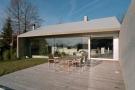 U15 Novello Eligio Architecte -11