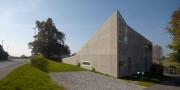 U15 Novello Eligio Architecte -7
