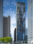 Studio Gang-Aqua Tower -4
