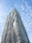 Studio Gang-Aqua Tower -1