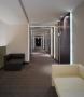 Matteonunziati-Radisson Blu Residence in Dubai Marina -4