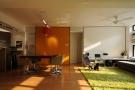 HEAD Architecture and Design -10