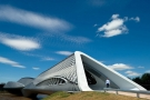 Zaha Hadid Architects-Zaragoza Bridge -3