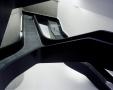 Zaha Hadid Architects -9