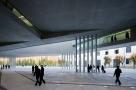 Zaha Hadid Architects -8