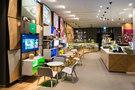 COORDINATION Berlin-Microsoft Digital Eatery -2