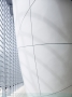 C. F. Møller Architects -10