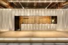 MACH ARCHITEKTUR GmbH-TOTO ISH Frankfurt -4