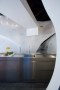 Patrick Tighe Architects -11