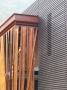 Michel Malcotti Catherine Roussey Architectes-Restaurant, salle de spectacles, salle de jeux -4