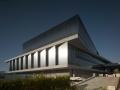 Bernard Tschumi Architects -7