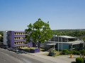 Lederer+Ragnarsdóttir+Oei-Extension of the Municipal Court -5