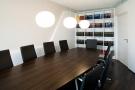 LH Architekten-Notariat Ballindamm -1