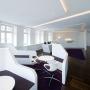 LH Architekten-Notariat Ballindamm -2
