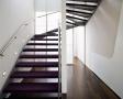 LH Architekten-Notariat Ballindamm -3