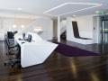 LH Architekten-Notariat Ballindamm -4