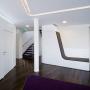 LH Architekten-Notariat Ballindamm -5