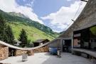 SeARCH / Bjarne Mastenbroek i.c.w. CMA-Villa Vals -1