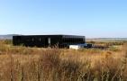 Jarosch Architektur-Logistikzentrum Partyrent -1