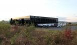 Jarosch Architektur-Logistikzentrum Partyrent -4