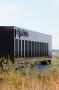 Jarosch Architektur-Logistikzentrum Partyrent -5