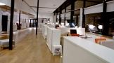 Note Design Studio -10
