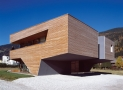 Plasma Studio Architects -7